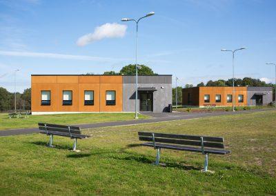 Maarjamaa Hariduskolleegium E-Betoonelement (1)