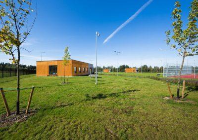 Maarjamaa Hariduskolleegium E-Betoonelement (3)