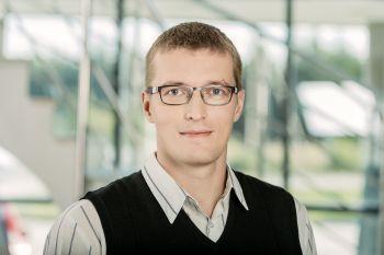 Martin-Sven Käärid