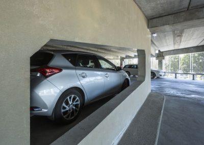 Pöörise korterealmud ja parkimismaja (4)