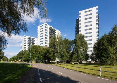 Pöörise korterelamud E-Betoonelement (1)