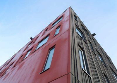 Tallinna Päästedepoo E-Betoonelement (4)