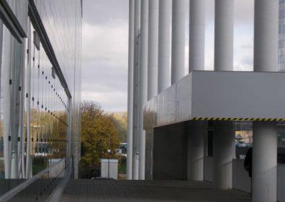 Tartu Kaubamaja_E-Betoonelement