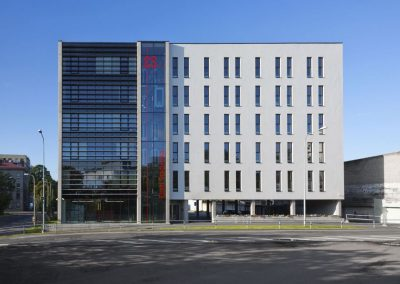 Büroohoone Tatari 51_E-Betoonelement