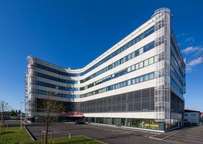 Veerenni Tervisekeskus_ E-Betoonelement