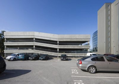 Kaamose parkimismaja E-Betoonelement (1)