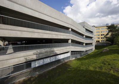 Kaamose parkim ismaja E-Betoonelement (2)