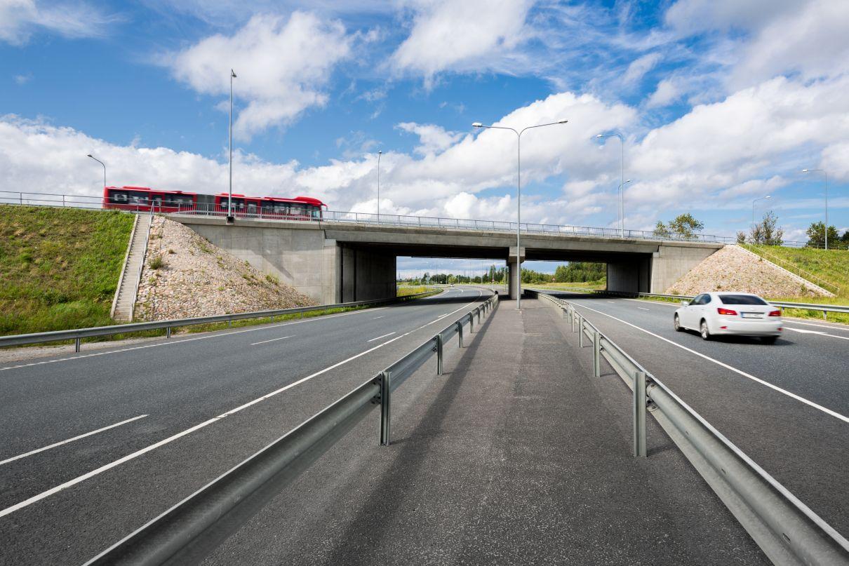 Kroodi viadukti E-Betoonelement (1)