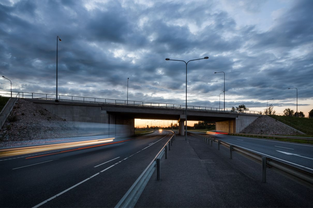 Kroodi viadukti E-Betoonelement (3)