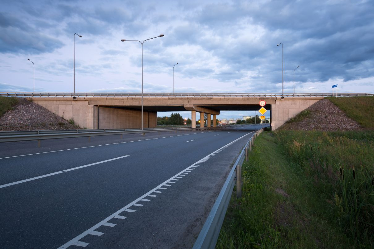 Kroodi viadukti E-Betoonelement (4)