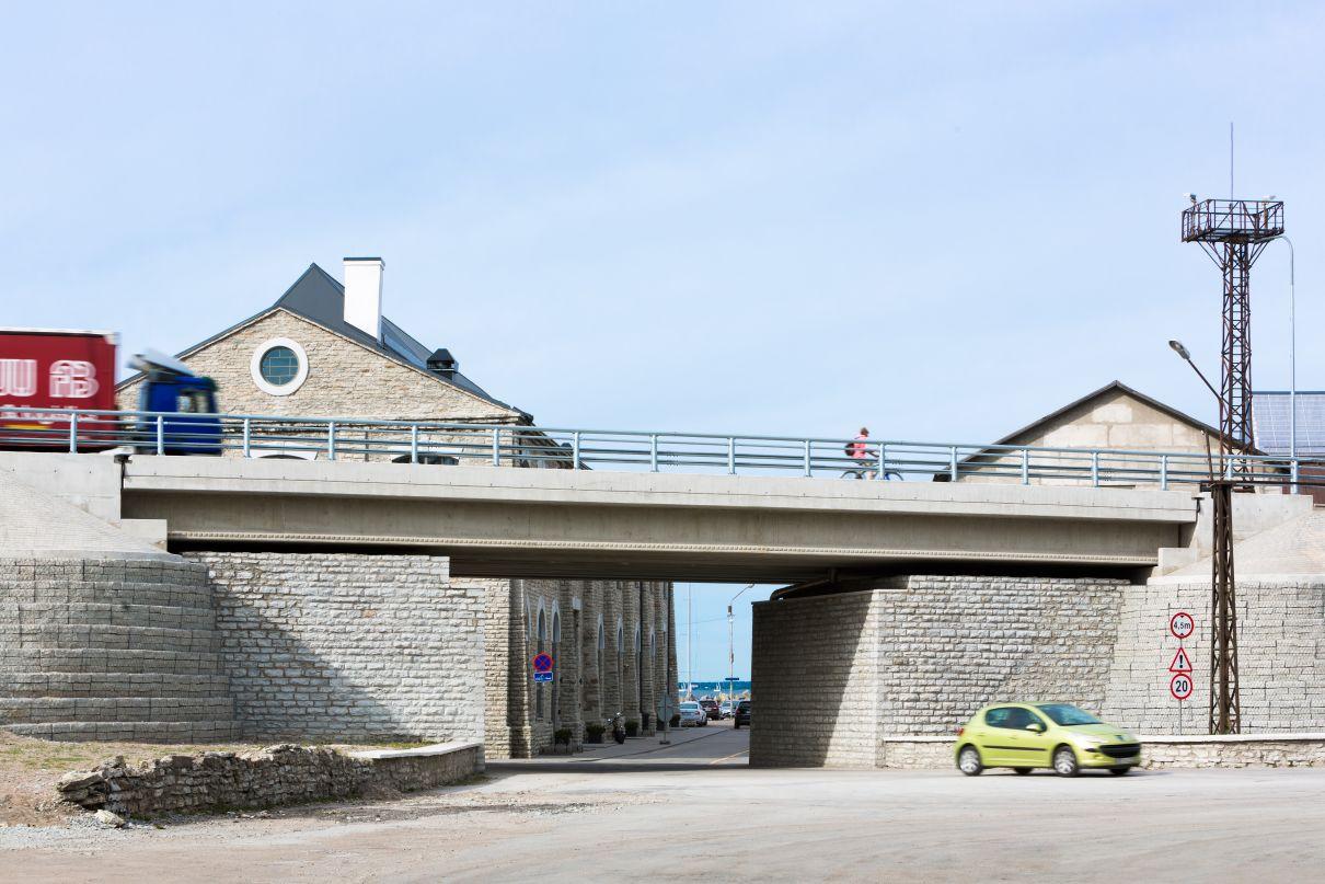 Noblessneri_Viadukt E-Betoonelement (2)