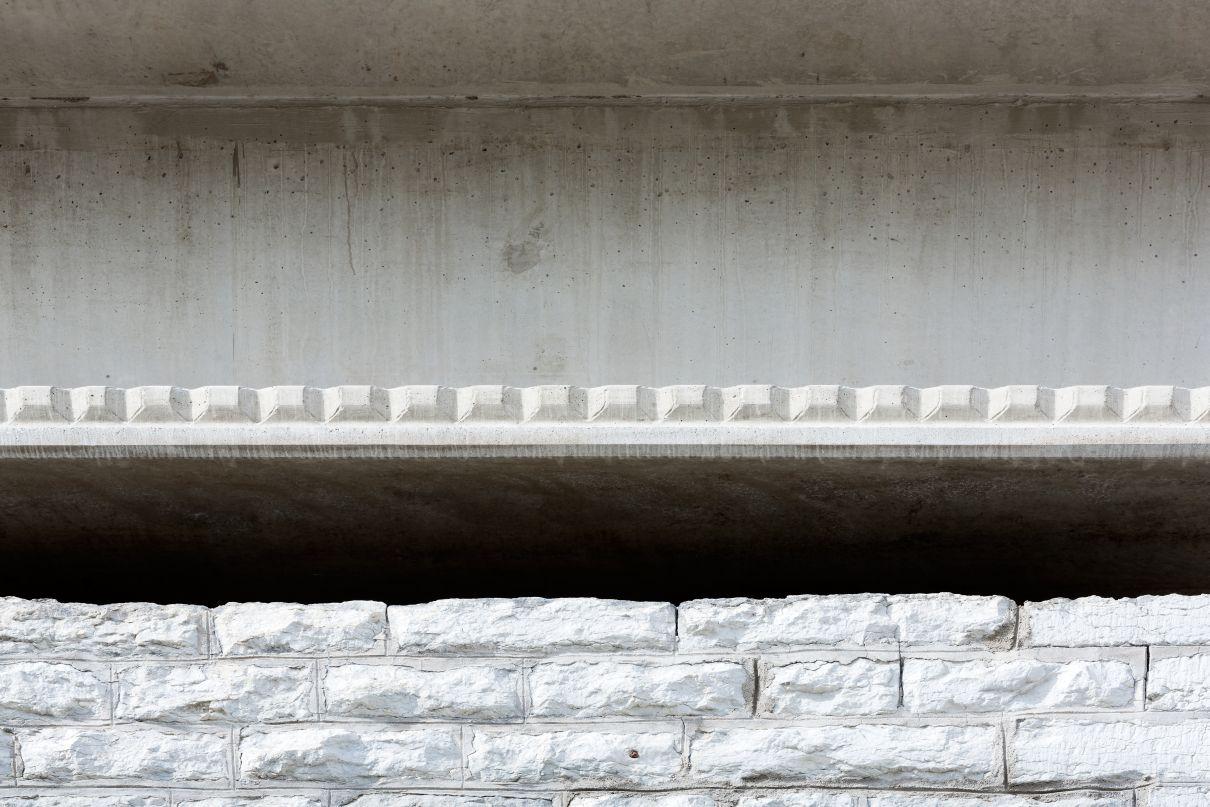 Noblessneri_Viadukt E-Betoonelement (3)