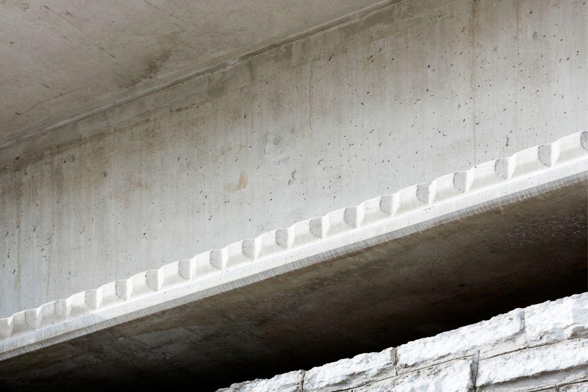 Noblessneri_Viadukt E-Betoonelement (4)