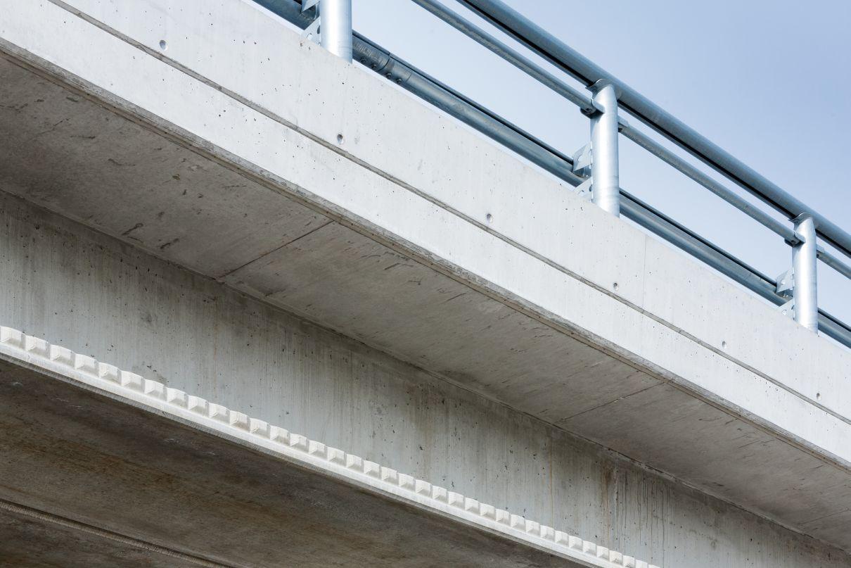 Noblessneri_Viadukt E-Betoonelement (5)