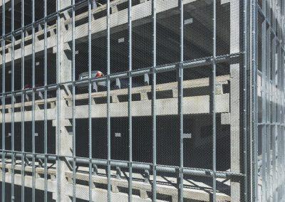 Pöörise_parkimismaja E-Betoonelement (3)