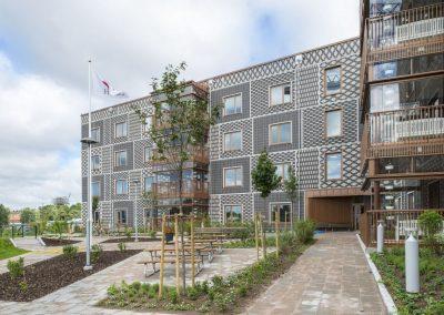 Skärvet ühiskondlik hoone E-Betoonelement (3)