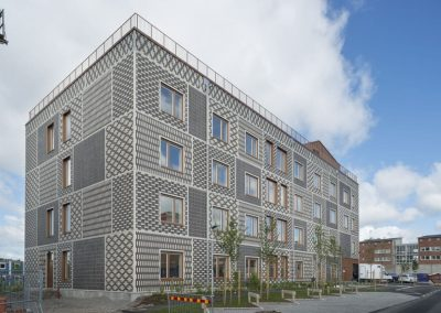 Skärvet ühiskondlik hoone E-Betoonelement (4)