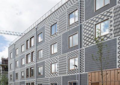 Skärvet ühiskondlik hoone E-Betoonelement (5)