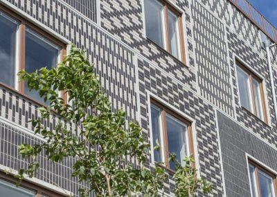 Skärvet ühiskondlik hoone E-Betoonelement (6)