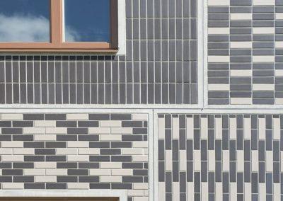 Skärvet ühiskondlik hoone E-Betoonelement (7)