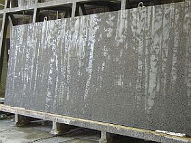 The E-Betoonelement started manufacturing of graphite concrete wall elements for the Road Museum