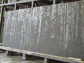 E-Betoonelement начал производство элементов из графитовой бетонной стены для Дорожного музея