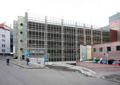 Astlanda parkimismaja E-Betoonelement (3)