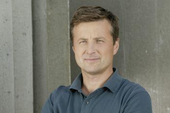 Jüri Kaup