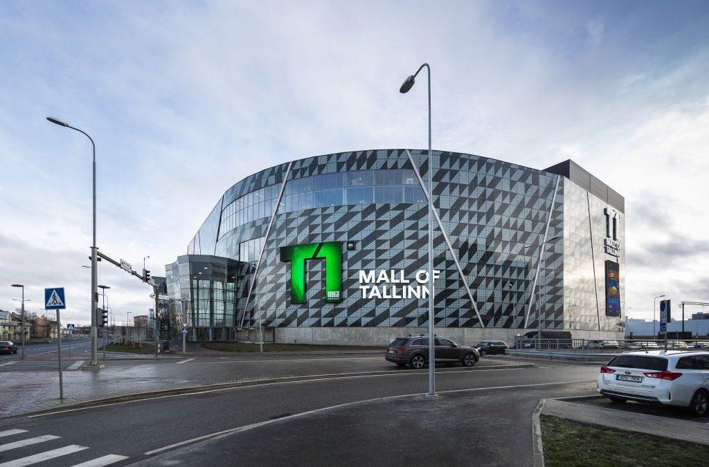 Aasta Betoonehitis 2018 konkursil osaleb 23 ehitist