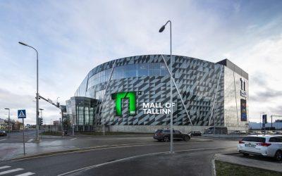 aa1339362f8 Aasta Betoonehitis 2018 konkursil osaleb 23 ehitist