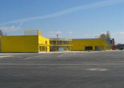 Papiniidu kaubanduskeskus E-Betoonelement (3)