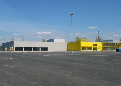 Papiniidu kaubanduskeskus E-Betoonelement (4)