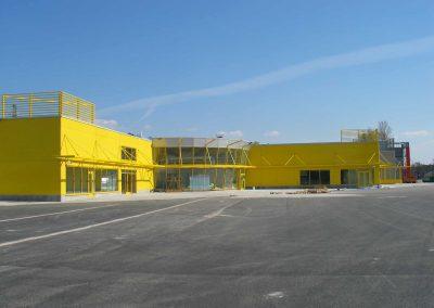 Papiniidu kaubanduskeskus E-Betoonelement (5)