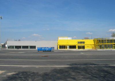 Papiniidu kaubanduskeskus E-Betoonelement (6)