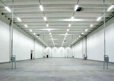 Svedbergs lao- ja tootmishoone E-Betoonelement (1)