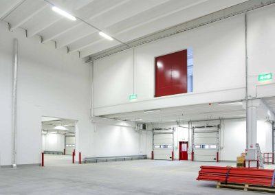 Svedbergs lao- ja tootmishoone E-Betoonelement (2)