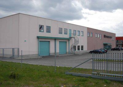 Svedbergs lao- ja tootmishoone E-Betoonelement (3)