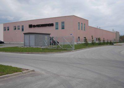 Svedbergs lao- ja tootmishoone E-Betoonelement (6)