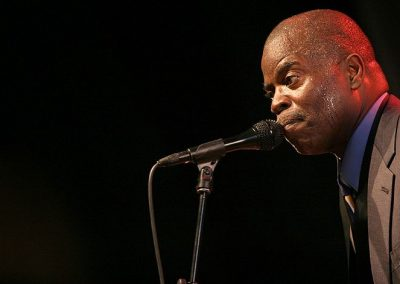 Wool Moon_Maceo Parker_10