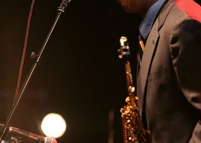 Wool Moon_Maceo Parker_14