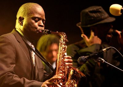 Wool Moon_Maceo Parker_9